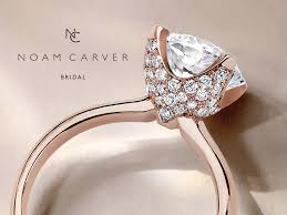 fashion gemstone rings images Newport beach diamond engagement rings for women wedding bands jpg
