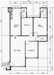floor plans for 221 pending road s 670221 hdb details srx property