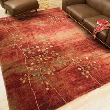Overstock Rugs 5x8 Red 5x8 6x9 Rugs Shop The Best Deals For Nov 2017 Overstock Com