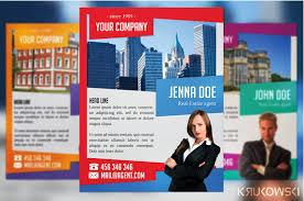 professional brochure templates free csoforum info