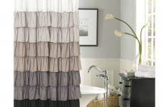Types Of Curtains Decorating Chic And Creative Types Of Curtains Decorating Curtains