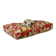 Pool And Patio Store by Snoozer Pool U0026 Patio Dog Bed Indoor U0026 Outdoor 10 Colors