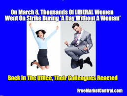 Meme Central - freemarketcentral the online hub for liberty free market