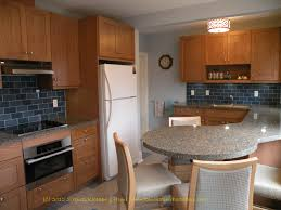 Re Designing A Kitchen by How Re Designing A Tiny Kitchen Can Dramatically Improve Your
