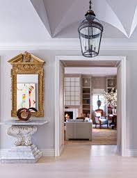 double height hall way house designs uk google search new home