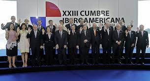 resume professional writers rpw reviews of bioidentical pellet las cumbres iberoamericanas luis oberto luis enrique oberto
