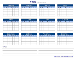 print blank calendar blank calendar pinterest blank calendar