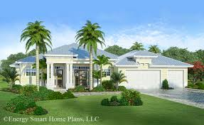 Energy Efficient Home Designs Energy Smart Home Plans U2013 Stock U0026 Custom House Plans