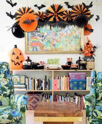 halloween party goody bags halloween party goodie bag buffet jennifer perkins jennifer