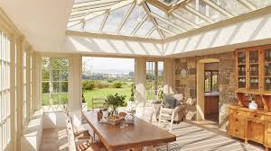 bespoke timber orangery interior solarium pinterest bespoke