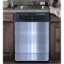 Maytag Drawer Dishwasher Amazon Com 6 919819 Maytag Dishwasher Panel Control Home Improvement