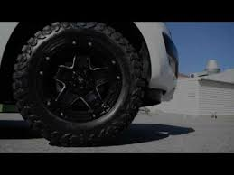 ford ranger road tyres ford ranger 2016 big wheels big tyres test from infosite se