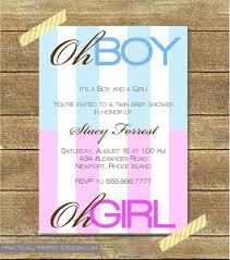 online baby shower invites shower evites wording for invitation free online gift invitation