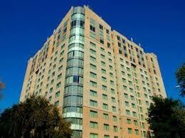 1 Bedroom Apartments Sacramento Excellent Inspiration Ideas 1 Bedroom Apartments In Sacramento