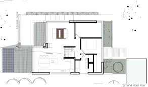 split level house designs split level floor plans bi level house plans inspirational floor