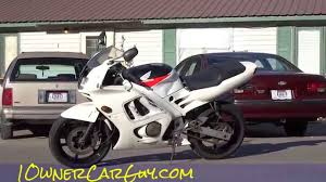 used honda cbr600 for sale 91 honda cbr 600 f2 for sale cheap project bike cbr600f2 youtube