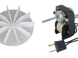 Lowes Bathroom Exhaust Fan Ceiling Fan Bathroom Ceiling Fan Motor Replacement Replacing