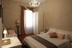 chambres d hotes verone italie arche b b chambres d hôtes vérone