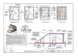 mezzanine floors planning permission mezzanine floor planning permission new apartments bungalow plans