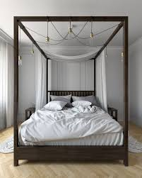 ikea cal king bed frame california king bed frame ikea contemporary bedroom with white