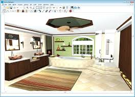 home design free app for mac free room design app excellent best room design app free home design