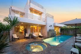 homes for sale in la jolla ocean view
