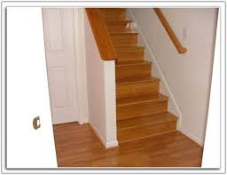 photo linoleum flooring on stairs images flooring for stairs