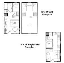 Cabin Design Plans 24 X 28 Cabin Floor Plans Ifmore