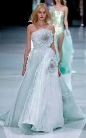 pictures of wedding dress could meghan markle s wedding dress look like this ralph and