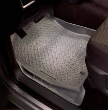 nissan armada floor mats husky liners classic style floor mats fast shipping