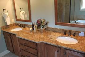 17 best images about bathroom vanity top fabrications and
