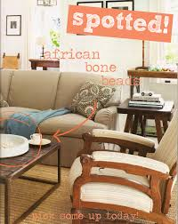 african home decor wholesale american ideas catalog south shops