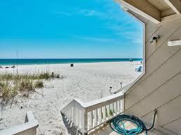 pirate cove villa 117 825255 apartment panama city beach fl