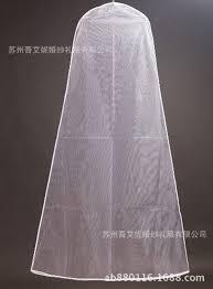housse robe de mariã e robe de mariee