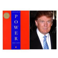 donald trump and the 48 laws of power the weekly standard