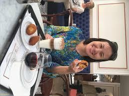 cours cuisine japonaise cours cuisine japonaise beau photos cours de cuisine japonaise