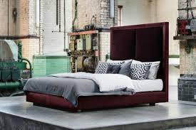 new beds ideas home garden architecture furniture interiors design