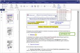 convertir imagenes jpg a pdf gratis les 5 meilleures applications de conversion pdf à jpg pour android