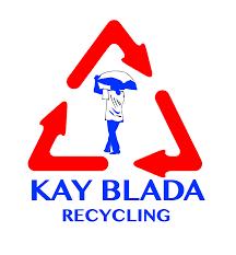 blada recycling