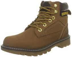 womens ankle boots uk size 9 caterpillar graft boots caterpillar caterpiller cat carsen mens