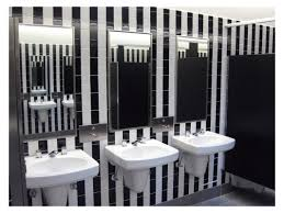 1267 Best White Bathrooms Images by Daltile X73536mod1p4 Almond Rittenhouse Square 6
