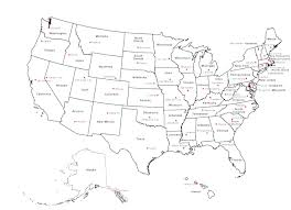 Us Map Game United States Map Memory Game Us Map Geography Game Fun