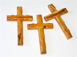 wholesaler wooden crosses wooden crosses wholesale wholesale christian olive wood products holy land bazaar