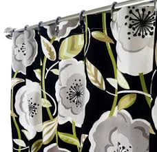 Black And Green Curtains Cheap Green And Black Curtains Find Green And Black Curtains