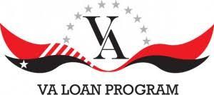 va arm loan va home loan ranchoted