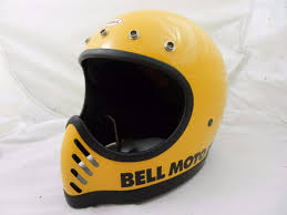 vintage motocross gear wanted vintage helmets old moto motocross forums