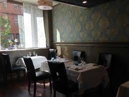 private dining rooms philadelphia the 38 essential philadelphia restaurants fall 2017