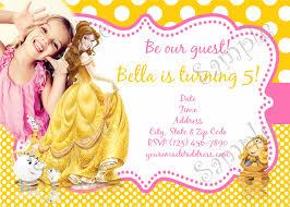 birthday invitation princess alanarasbach com