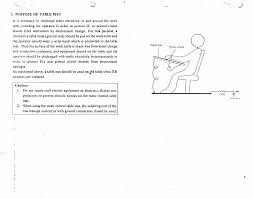 ricoh xr7 camera repair manual documents