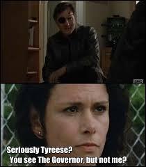 Walking Dead Memes Season 5 - 800 best the walking dead images on pinterest funny memes memes